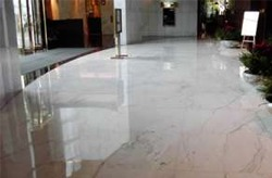 Commercial Floor Cleaning New York