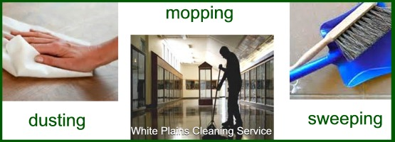 mount vernon cleaning