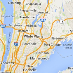 westchester county cleaning service